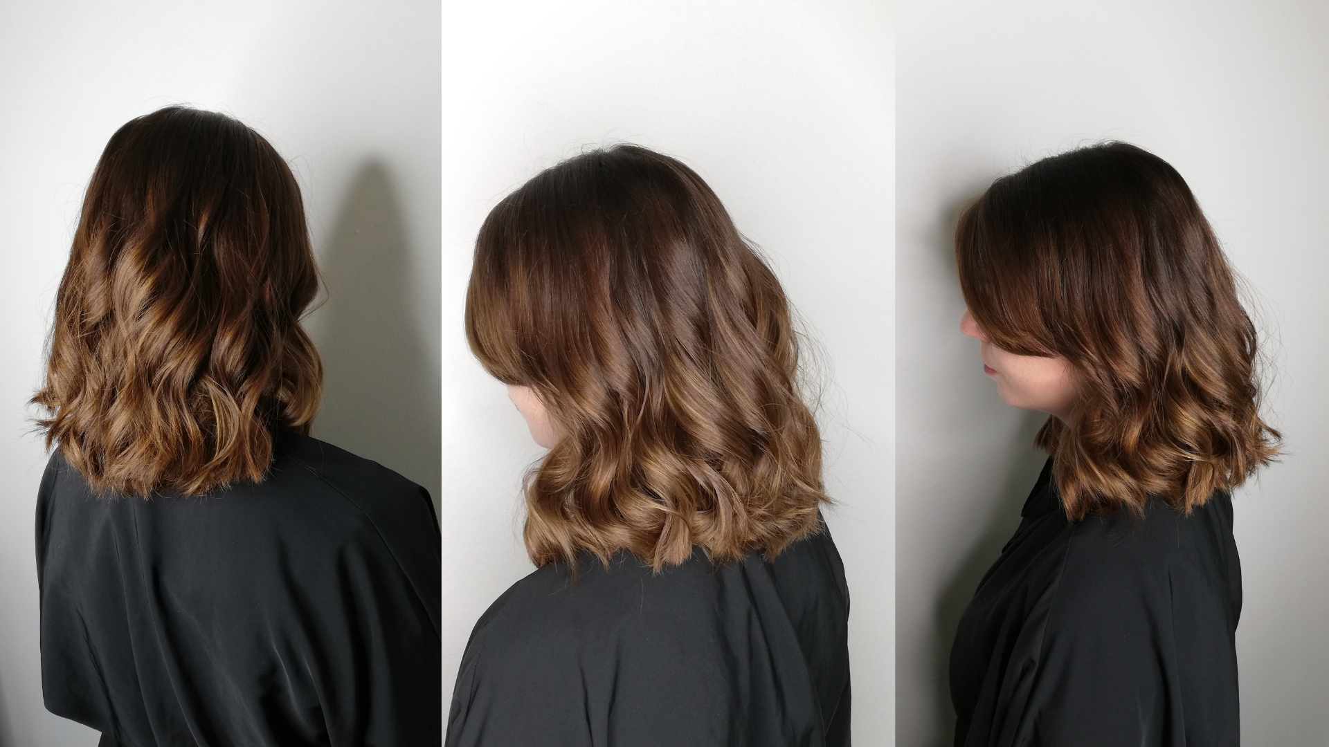 Ombre-Hair-sur-Perpignan