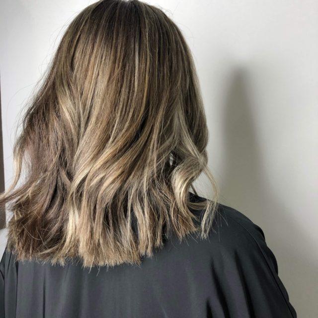 Avis meilleure coiffeuse Perpignan