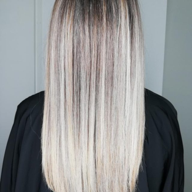 balayage-blond-froid-perpignan